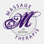 Massage Therapie by Mélissa