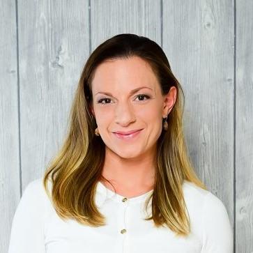 Melissa Filion